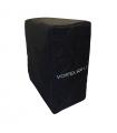Housse de protection pour enceinte DEFINITIVE AUDIO BAG SUB VORTEX 600 L1