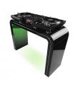 GLORIOUS DJ SESSION CUBE XL