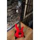 Warwick Streamer LX Jazzman Red