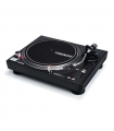 Platine vinyle DJ RELOOP RP 4000 MK2