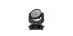 PR LIGHTING JNR DRAGON 3610