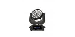 PR LIGHTING JNR DRAGON 3610 LYRE / PAR WASH 36X10