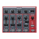 NORD ELECTRO 6D 61 3