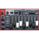 NORD ELECTRO 6D 61 4