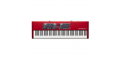 NORD ELECTRO 6D COMPACT