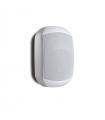Enceinte de sonorisation passive APART MASK6CT-WHITE (PAIRE)