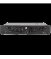Ampli de puissance 2 canaux RCF IPS 1700