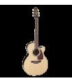 Guitare électro-acoustique TAKAMINE P5NC