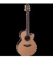 Guitare électro-acoustique TAKAMINE DN45C