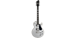 HAGSTROM SWEDE WHITE