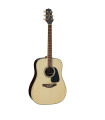 Guitare acoustique TAKAMINE GD51 NAT