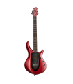 Guitare électrique STERLING BY MUSIC MAN JOHN PETRUCCI MAJ 100 / MAJESTY