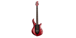 STERLING by Music Man John Petrucci Maj 100 / Majesty