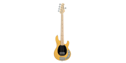 STERLING RAY25 STINGRAY CLASSIC BUTTER SCOTCH