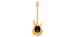 STERLING RAY24 STINGRAY CLASSIC BUTTER SCOTCH