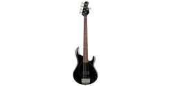 STERLING RAY35 STINGRAY BLACK