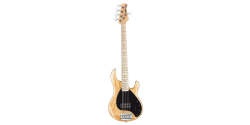 STERLING RAY35 STINGRAY NAT