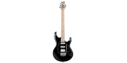 STERLING by Music Man S.U.B. SILO3 -BLACK