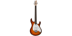 STERLING by Music Man S.U.B. SILO3 -TABACCO SUNBURST