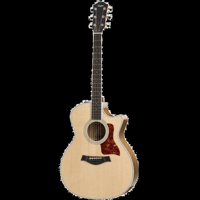 Guitare Taylor 414 CE 1