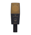 Micro de studio AKG C414 XLII