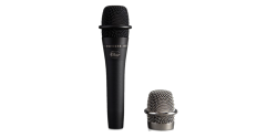BLUE MICROPHONES EnCORE 100, black