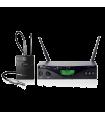 Micro HF pour instrument AKG WMS470 INSTRUMENTAL SET