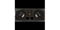 ADAM AUDIO A77X-B