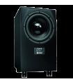 Caisson de basse pour studio ADAM AUDIO SUB10MK2
