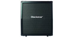 BLACKSTAR SERIES ONE 412A 1