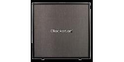 BLACKSTAR HTV 412B MKII