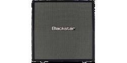 BLACKSTAR HTV 412A MKII