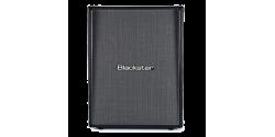 BLACKSTAR HT-212V OC MKII