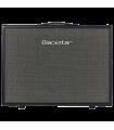 Baffle ampli guitare BLACKSTAR HTV 212 MKII