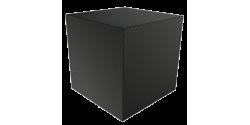 AIRMAGIC BOX-3 1