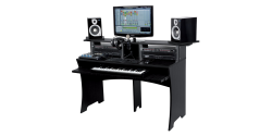 Glorius dj workbench black1