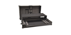 BLACK CASE UNIVERSAL FLIGHTCASE 1