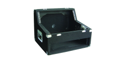 FLIGHT CASES ECO 3-6-2