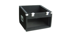 FLIGHT CASES ECO CM4