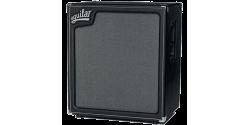 AGUILAR SL 410X 8 OHMS 1 (1)