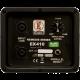 EDEN EX410 2