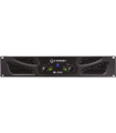 Ampli de puissance 2 canaux CROWN XLI 3500