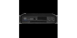 QSC RMX 850 1