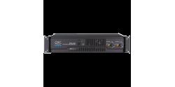 QSC RMX 1450