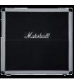 Baffle ampli guitare MARSHALL 2551AV