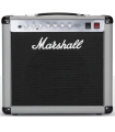 Ampli combo guitare MARSHALL 2525C MINI JUBILEE
