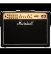 Ampli combo guitare MARSHALL JVM205C