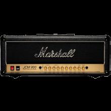 MARSHALL 4100 JCM 900