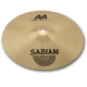 "Sabian 14"" AA Medium Hi-Hats"