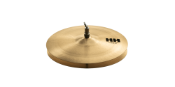 14 HH Medium Hi-Hats